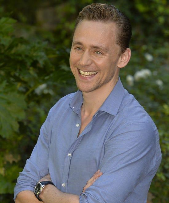 tom hiddleston_opener