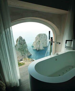 OPENER_Capri