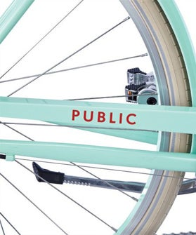 bike_opener