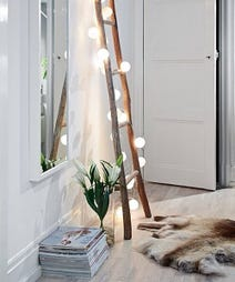 ladder-light-open