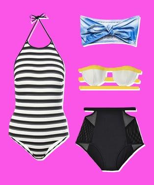 weekend_swimwear_opener_anna