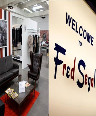 fred_segal2up