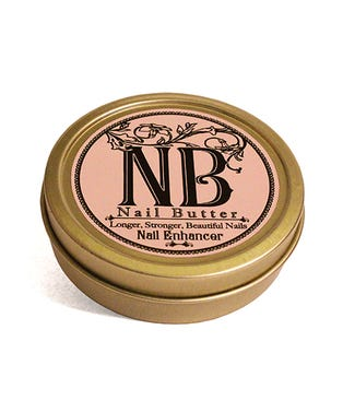 nail butter_opener-1