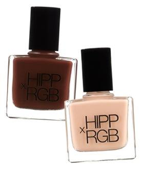 nude-nails-trend-opener