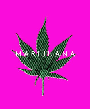 marijuana_opener