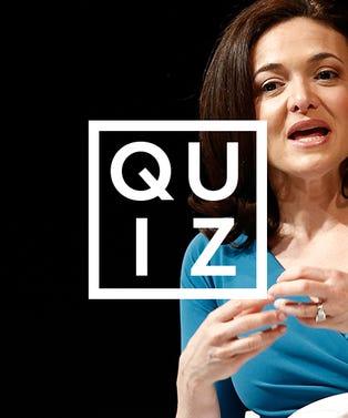 Quiz_Opener_FemaleTech