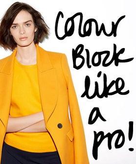 ColorBlockOpener_1 (1)