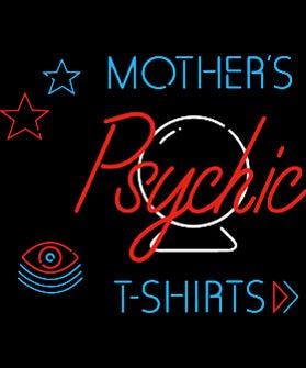 mothers_tee_thumb