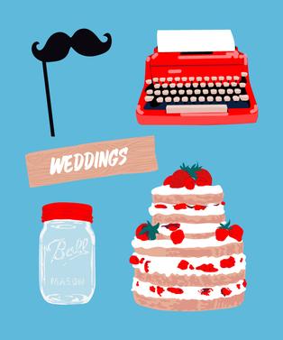 Pinterest_Weddings_Opener_1