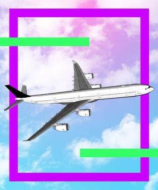Jetsetter_opener02-1