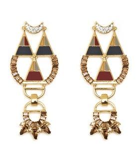 earringsOPENER