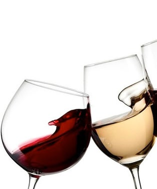 wine-open