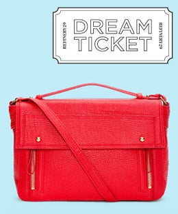 dream-ticket-july-4