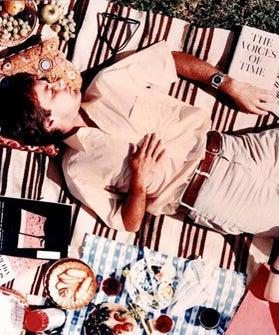 Eames Movie