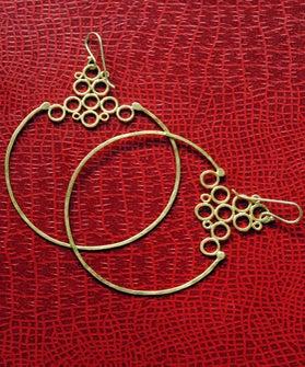 earring8main