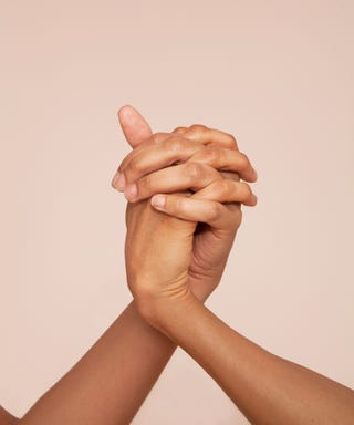 opener_hands