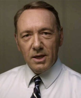 kevin-spacey-house-of-cards-season-2-trailer