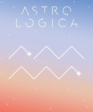Astrologica_EP16_opener