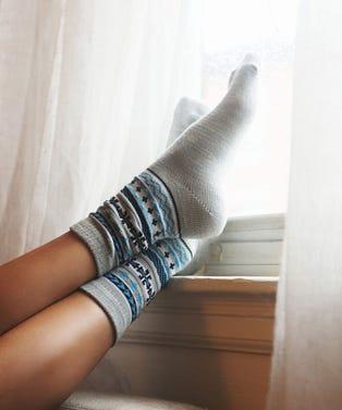 sock-opener