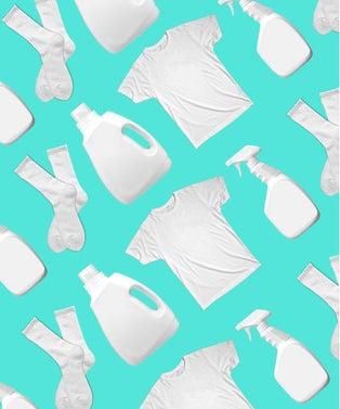 Laundry_Opener-03