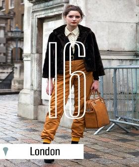 16_London