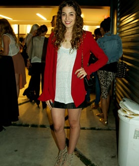 la-street-style-red-blazer-op
