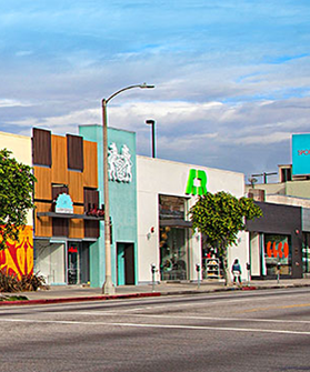 opener-A+R-from-district-la-brea