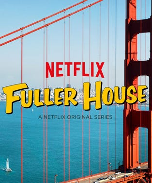 fullerhouseopener