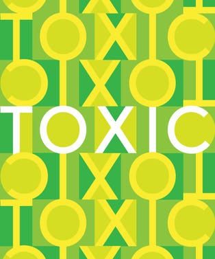 toxiccoworkers_opener