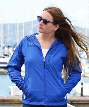 new-opener-jacket-
