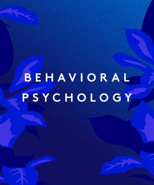 Behavioral_Psychology_&_You_opener_Anna_Sudit