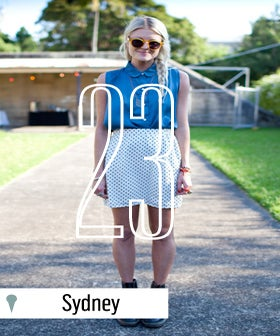 23_Sydney