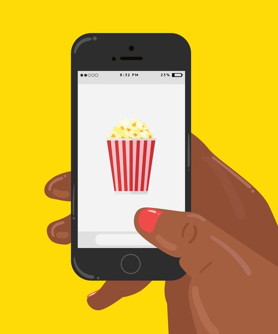 iPhone-Cinema-Mode-Theatre-
