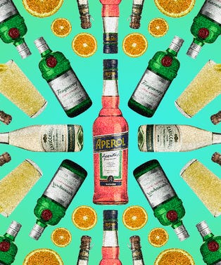 Aperol_Cocktails_opener_2