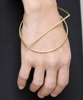 gemma-braceletmain