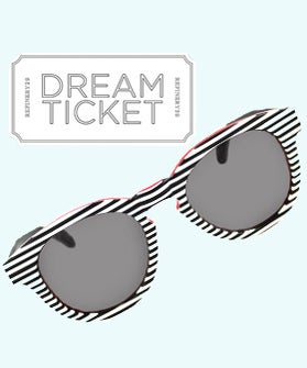 dream-ticket-op