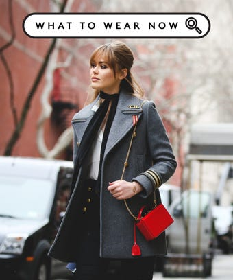 WhatToWearNow_Opener_2000x2400-opscarf
