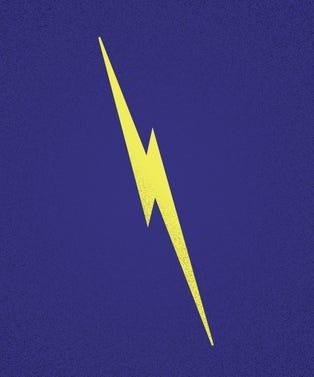 Lightning_Opener