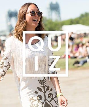 Secret_Quiz_Opener