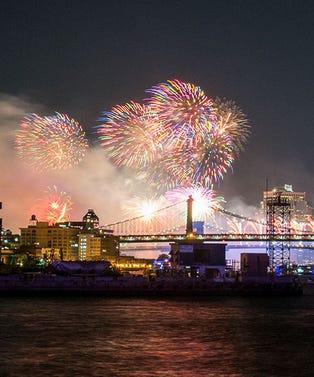 fireworks_opener