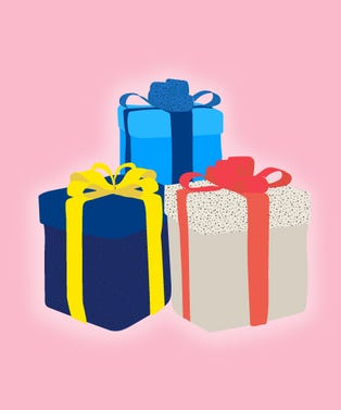 Coolest_Sites_for_Holiday_Gifts_opener_Anna_Sudit