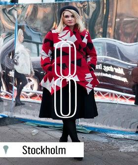 8_Stockholm