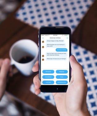 opener-service-app