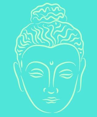 Buddhist_opener