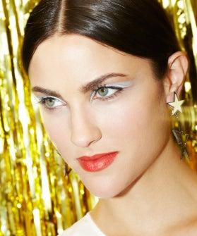 party-makeup-opener
