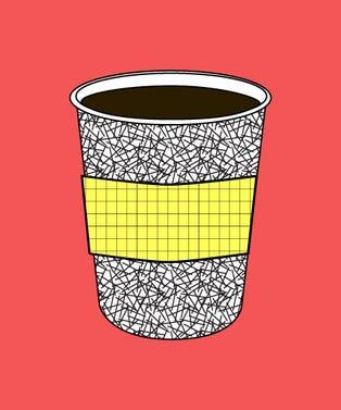 coffeeRoastLevel_OPener