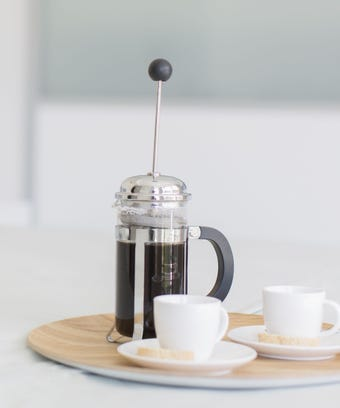 coffeeopen