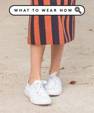 wear-now-op