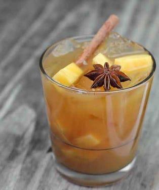 Masa-Smoked-Cider