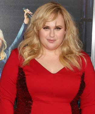 MAIN_RebelWilson